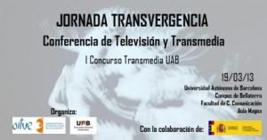 transver-300x157