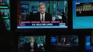 the-newsroom-will-binladen